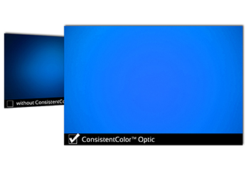 consistent-color-optic